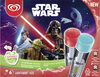 Glace star wars - Producto