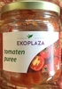 Tomatenpuree - Product