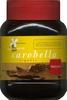 Carobella organic - Product