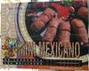 Mini Mexicano - Product