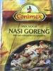 Mix voor Nasi Goreng - Product