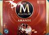 Magnum Amande - Product