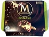 Magnum pistache - Product