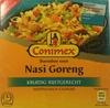 Boemboe voor Nasi Goreng - Product