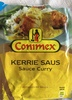 Kerrie saus - Product