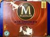 Magnum Chocolat au Lait - Product