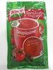 Soupissime Instant Tomates à la provençale - Product