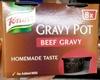 Gravy Pot Beef Gravy - Product
