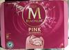 Pink - Produit