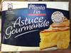 Astuce Gourmande - Product