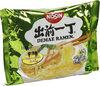 Chicken Demae Ramen - Produit