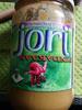 Jori pindakaas - Product