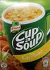 Knorr cup a soup poulet - Product