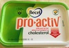 Becel pro-activ - Product