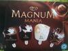 Magnum Mania - Produit