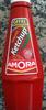 Amora Ketchup Nature Flacon Top Up - Offre Saisonnière - Prodotto
