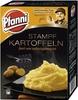 Stampf Kartoffeln - Produit