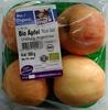 Bio Äpfel - Product