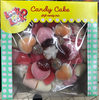 Candy Cake - Product