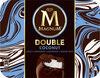 MAGNUM Glace Bâtonnet Double Coco 4x88ml - Product
