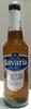 Cerveza Bavaria Holland - Product
