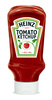 Heinz Ketchup - Product