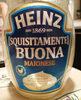 Maionese Classica - Product
