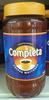 Coffee Whitener - Produit