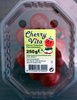 Cherrytomaten - Product