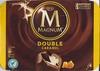 Double Caramel - Producte