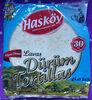 Dürüm Tortillas - Produkt