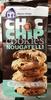 ChocChip Cookies Nougatelli - Product