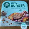 Notenburger - Product