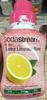 Concentré saveur Limonade Rose - Produit