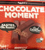 Chocolate Moment - Product