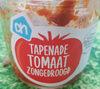 Tapenade tomaat zongedroogd - Product