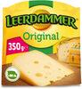 Leerdam portion - Product