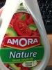 sauce crudités nature - Product