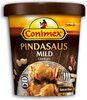 Peanut Sauce Mild Ready-made Mild Spiced Peanut Sauce - Product