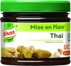 Knorr Mise en place Thaï 340gr - Product