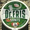 Fruit mints - Product