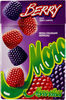 Berry - Product