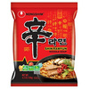 Shin Ramyun Instant Nudeln Spicy - Product