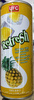 Refresh Pineapple - Producto