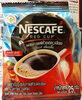 เนสกาแฟ - Product