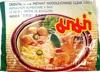 Soupes vermicelles de riz MAMA au porc - Prodotto