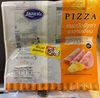 ขนมปังพิซซ่า ฮาวายเอี้ยน - Product