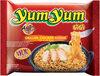 Grilled Chicken Flavour - Produkt