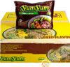 Carton Yumyum Boeuf - Product
