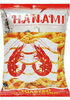 Prawn Crackers - Biscuit arôme crevette - Product